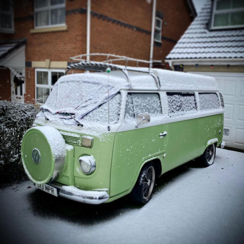 Snow Pics E0367b10