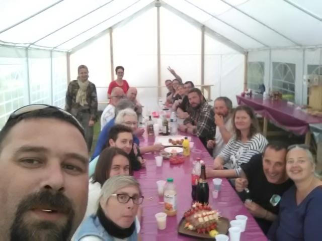 Les Selfies à Totoff !!! Img_2025