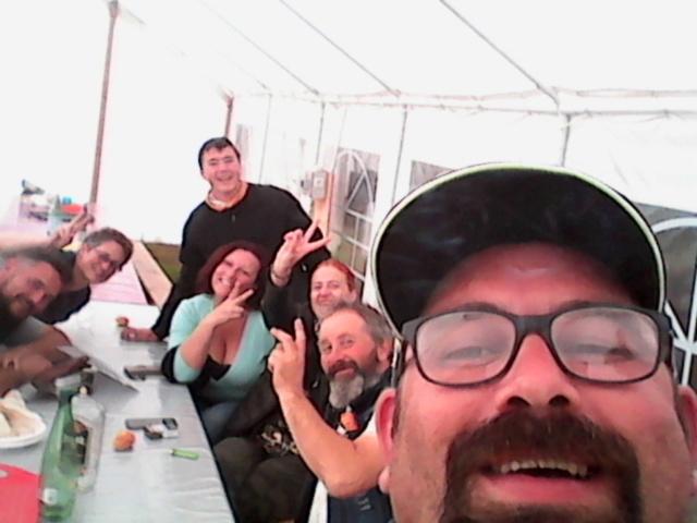 Les Selfies à Totoff !!! Img_2026