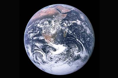 Descrição da Terra Terra_11