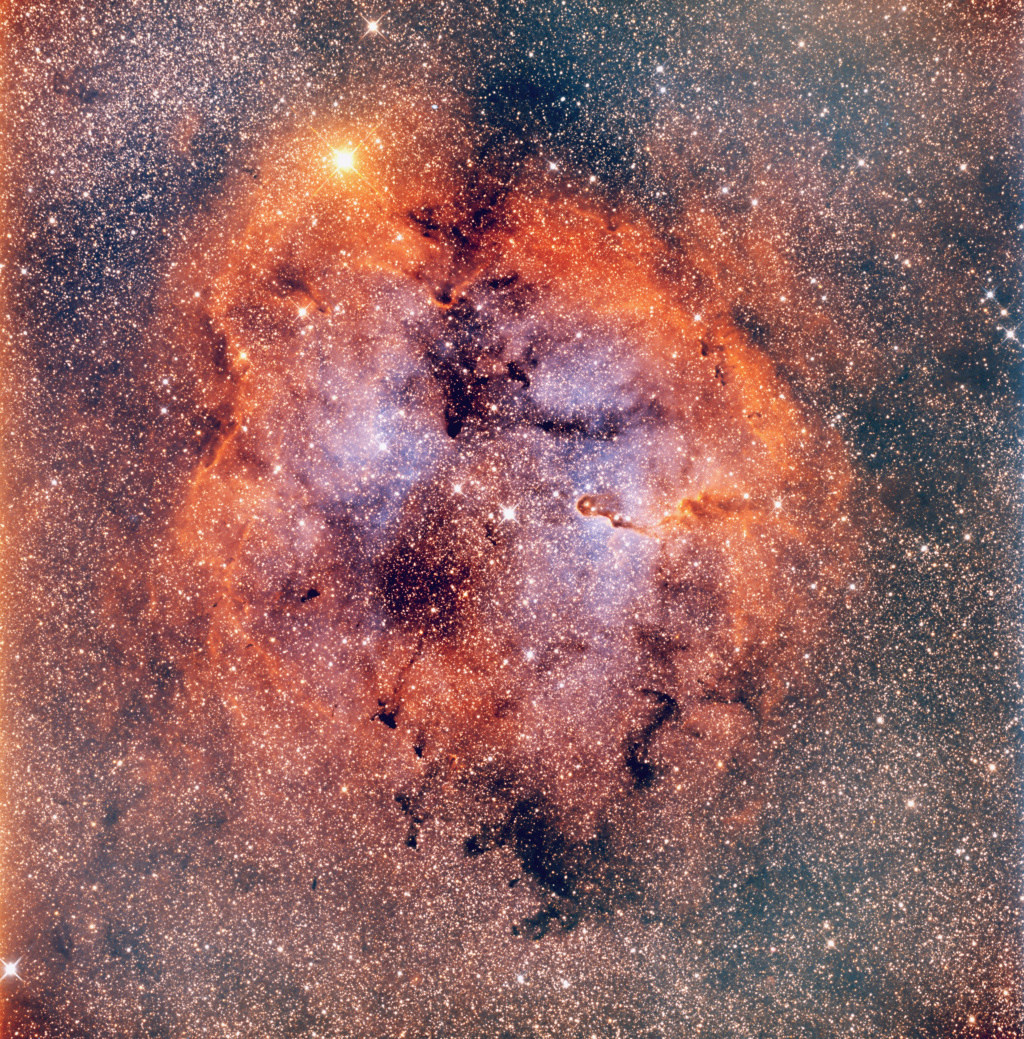 IC-1396 Céphée Mixsho11