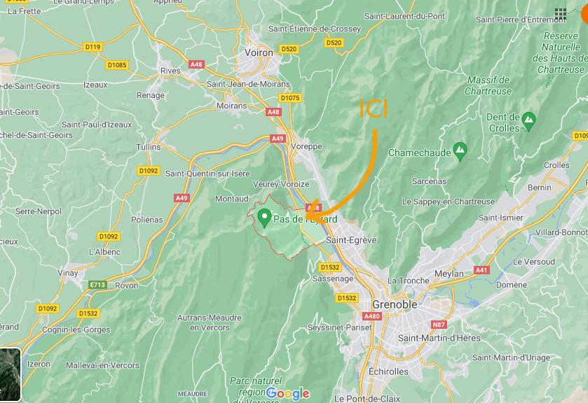 Coupe Rhones-Alpes 2021 Noyare10