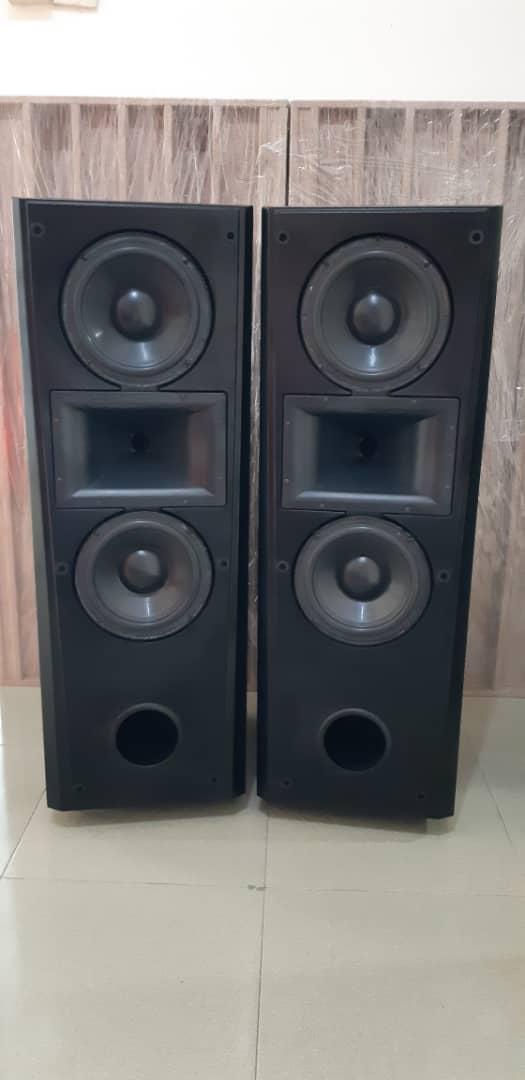 KLIPSCH Speaker Whatsa14
