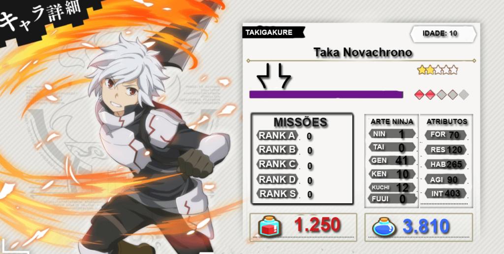 FICHA Taka Novachrono  Bell_a12