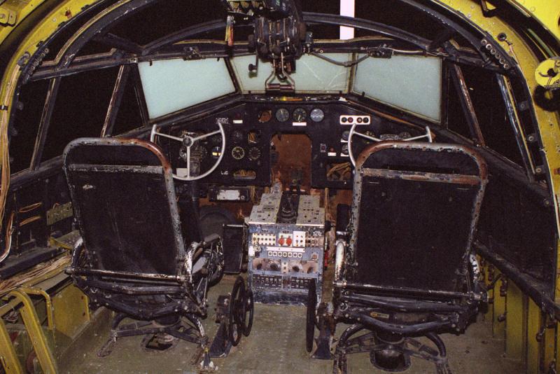 PBM Mariner Mach2 terminé; Juste une p'tite vidéo en plus - Page 2 0911