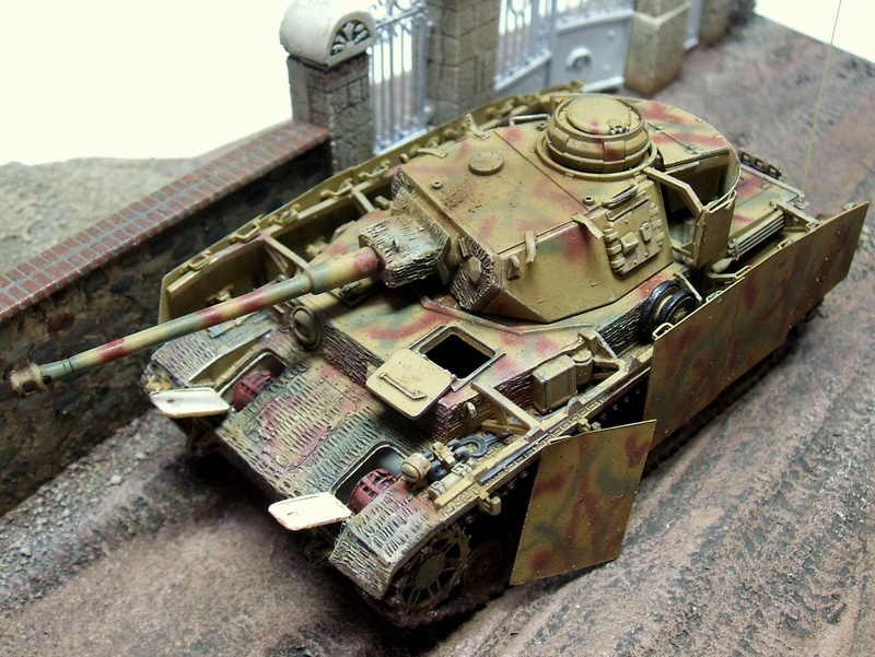 Le mur des Panzer: Déterrage pour un diaporama. - Page 6 10511