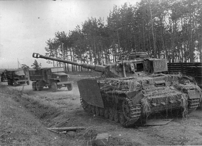 Le mur des Panzer: Déterrage pour un diaporama. - Page 6 106_pz11