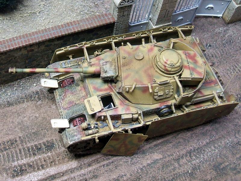 Le mur des Panzer: Déterrage pour un diaporama. - Page 6 10710