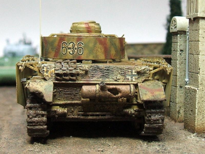 Le mur des Panzer: Déterrage pour un diaporama. - Page 6 10811