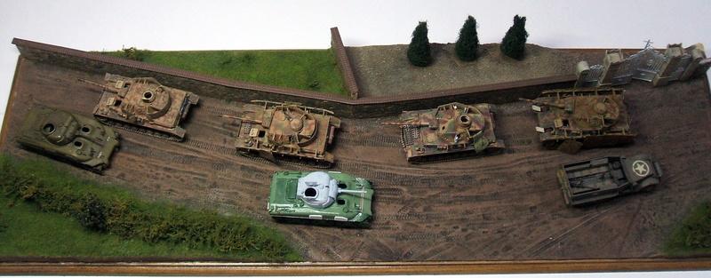 Le mur des Panzer: Déterrage pour un diaporama. - Page 6 11010