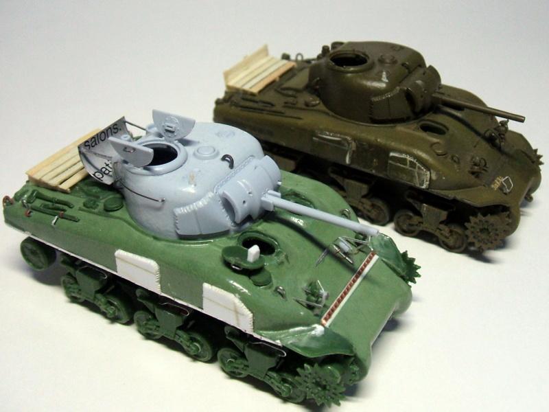 Le mur des Panzer: Déterrage pour un diaporama. - Page 6 11210