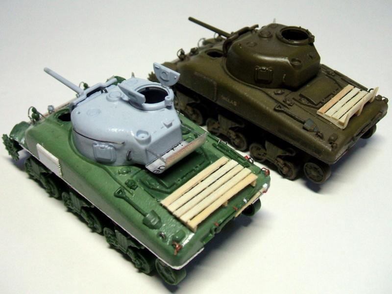 Le mur des Panzer: Déterrage pour un diaporama. - Page 6 11510