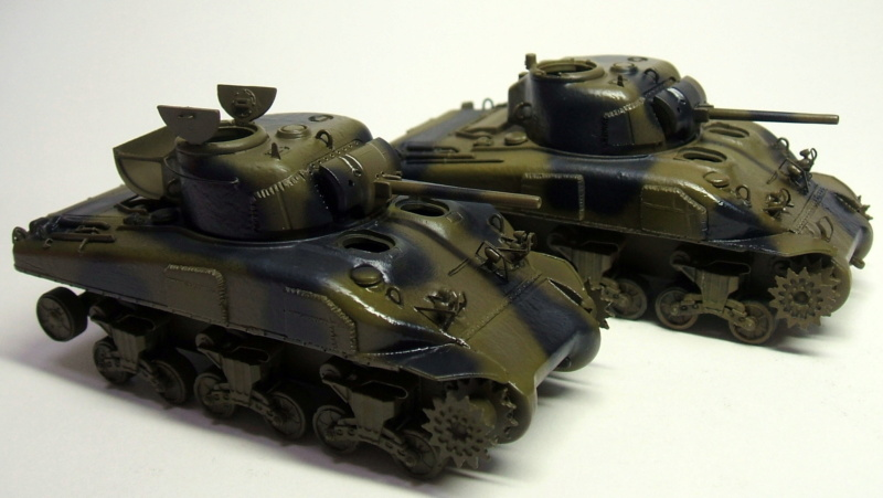 Le mur des Panzer: Déterrage pour un diaporama. - Page 6 11610