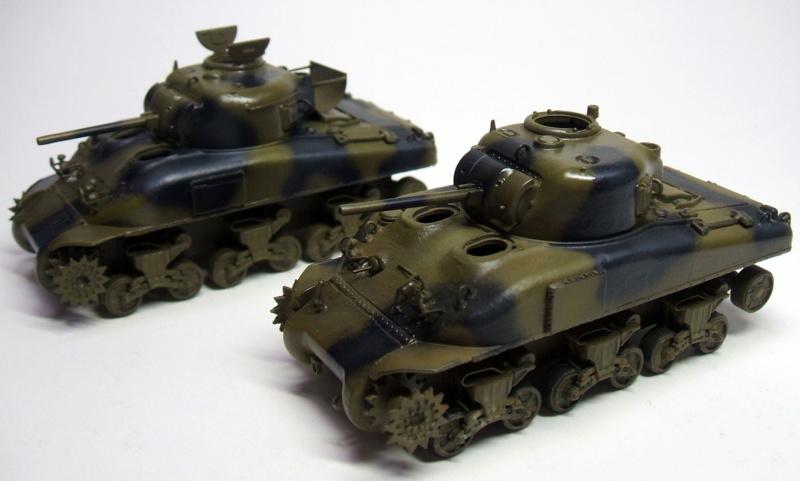 Le mur des Panzer: Déterrage pour un diaporama. - Page 6 11710
