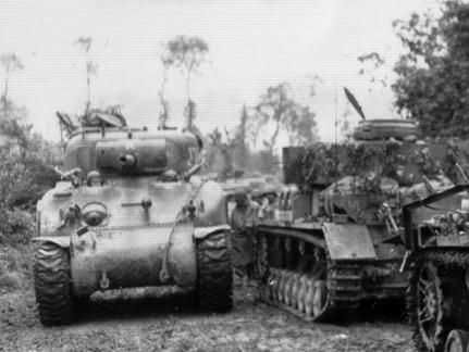 Le mur des Panzer: Déterrage pour un diaporama. - Page 11 180_di10