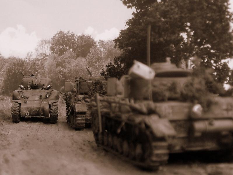 Le mur des Panzer: Déterrage pour un diaporama. - Page 11 20710