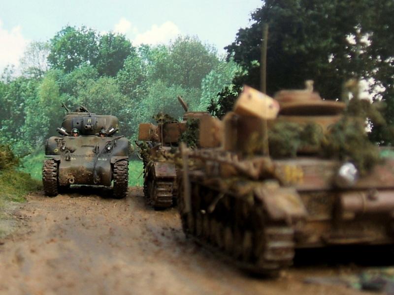 Le mur des Panzer: Déterrage pour un diaporama. - Page 11 20810