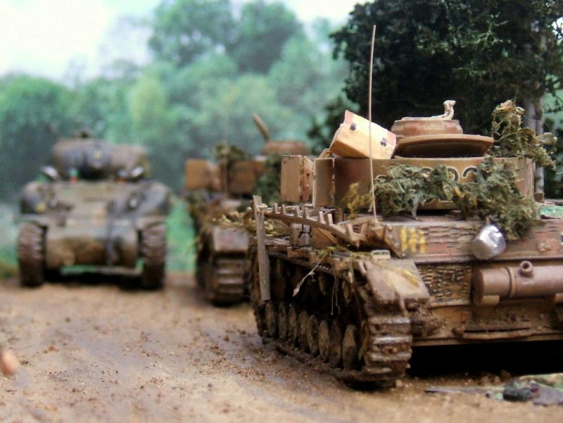 Le mur des Panzer: Déterrage pour un diaporama. - Page 11 20910