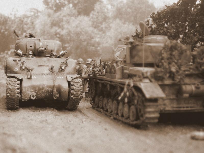 Le mur des Panzer: Déterrage pour un diaporama. - Page 11 21110