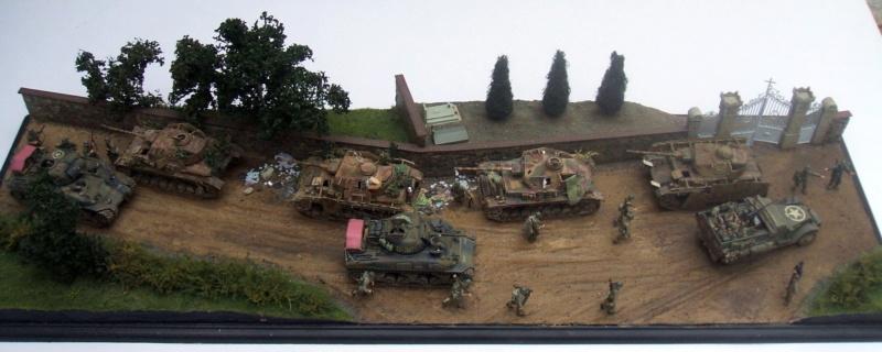 Le mur des Panzer: Déterrage pour un diaporama. - Page 11 21310