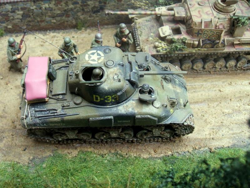 Le mur des Panzer: Déterrage pour un diaporama. - Page 11 21410