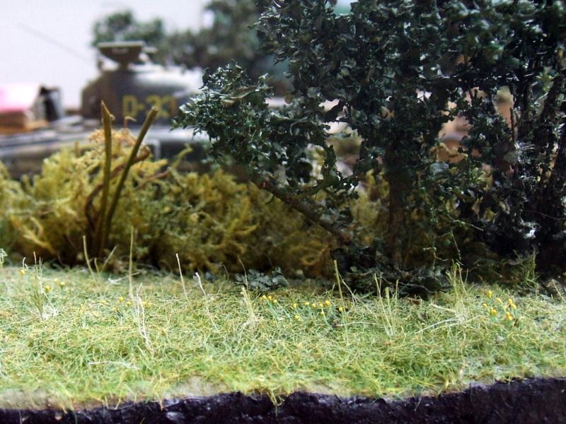 Le mur des Panzer: Déterrage pour un diaporama. - Page 11 21710