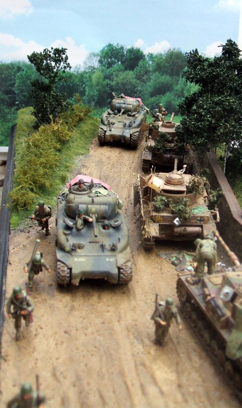 Le mur des Panzer: Déterrage pour un diaporama. - Page 11 21810