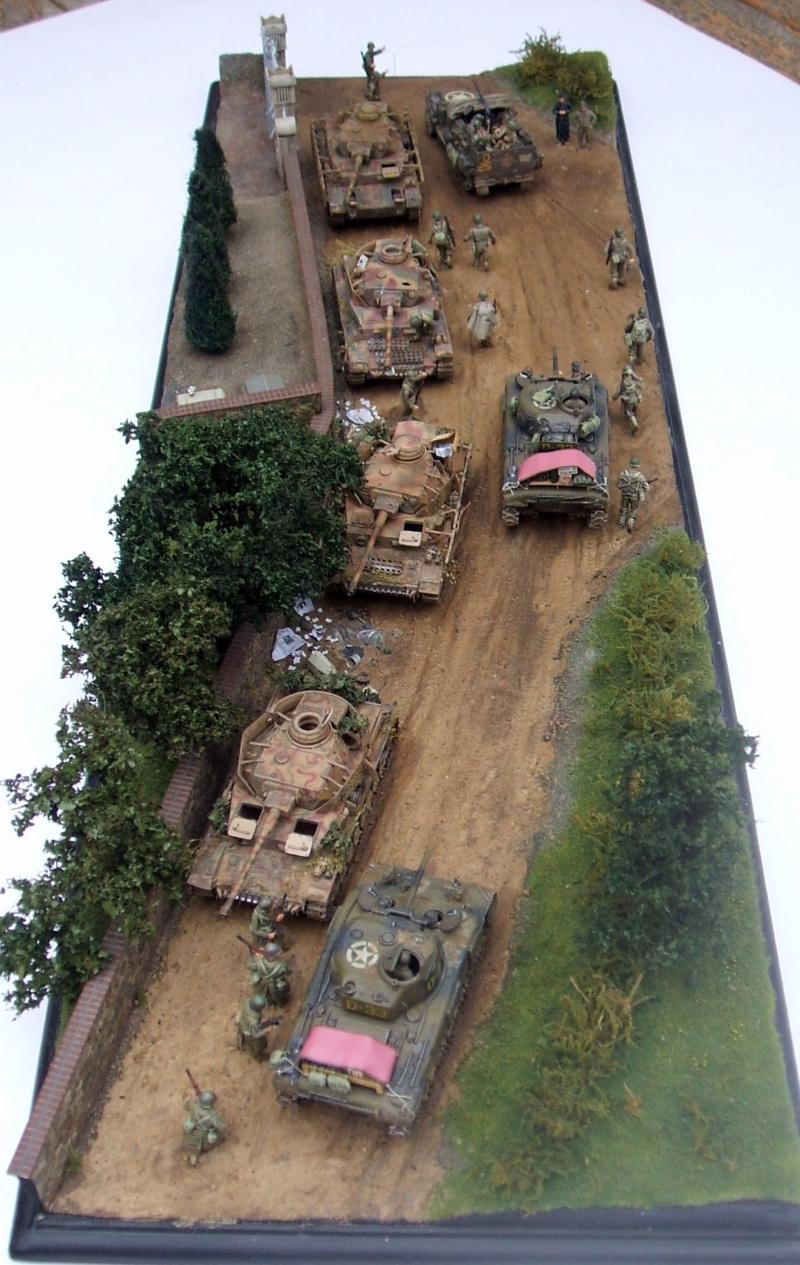 Le mur des Panzer: Déterrage pour un diaporama. - Page 11 21910
