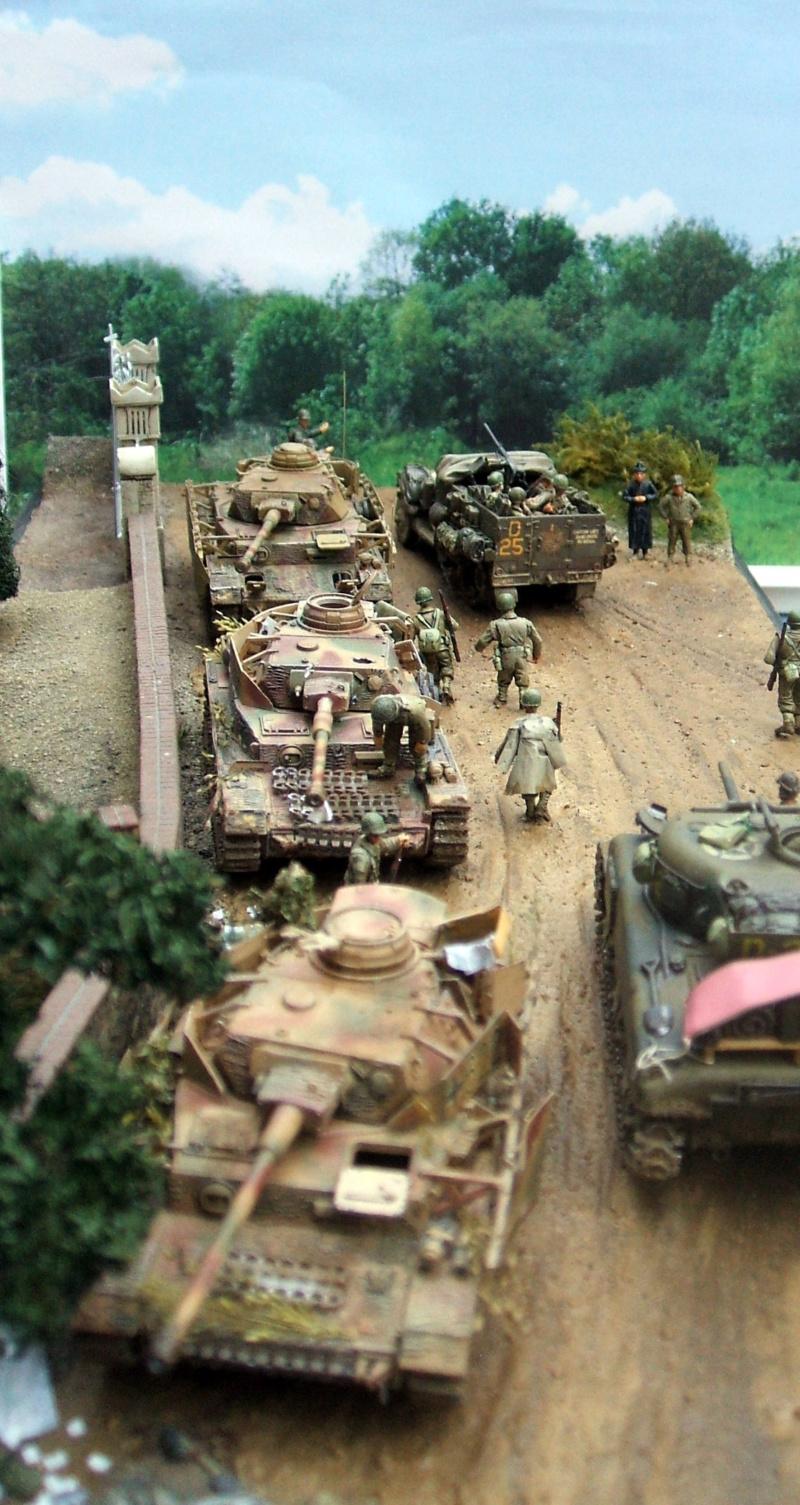 Le mur des Panzer: Déterrage pour un diaporama. - Page 11 22010