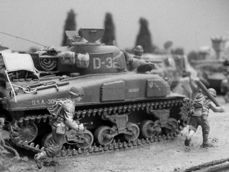Le mur des Panzer: Déterrage pour un diaporama. - Page 11 22110