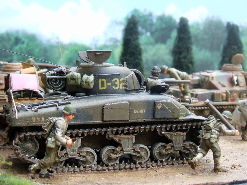 Le mur des Panzer: Déterrage pour un diaporama. - Page 11 22210