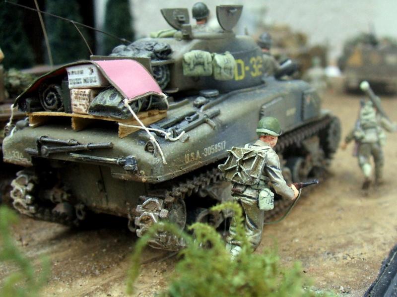 Le mur des Panzer: Déterrage pour un diaporama. - Page 11 22410