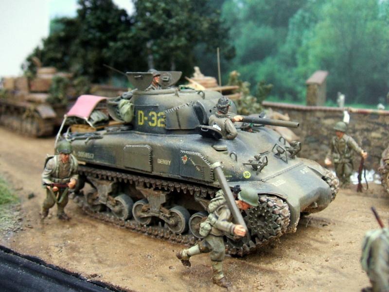 Le mur des Panzer: Déterrage pour un diaporama. - Page 11 22510