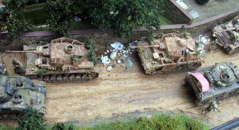 Le mur des Panzer: Déterrage pour un diaporama. - Page 11 22610