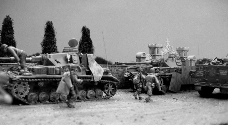 Le mur des Panzer: Déterrage pour un diaporama. - Page 11 22710