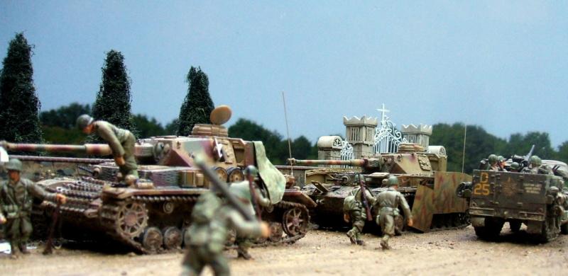Le mur des Panzer: Déterrage pour un diaporama. - Page 11 22810