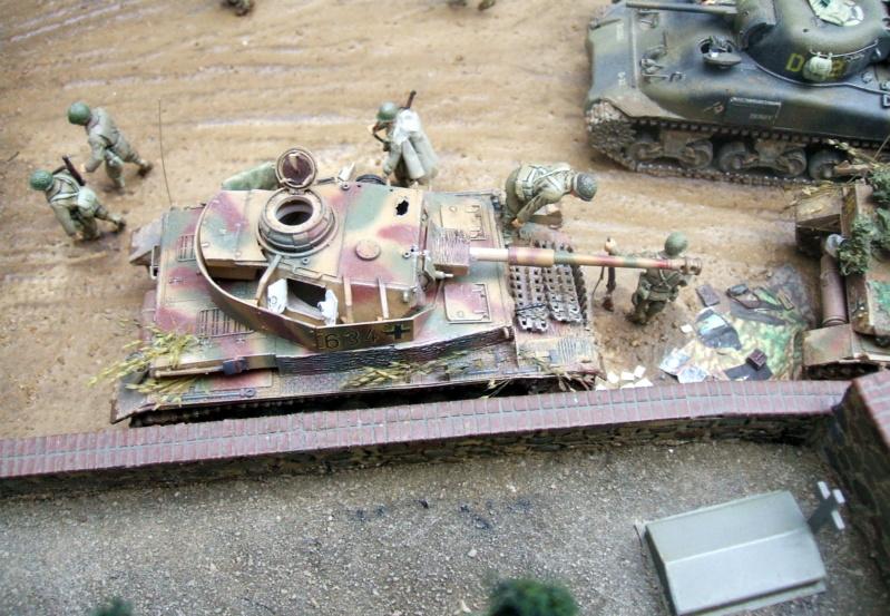 Le mur des Panzer: Déterrage pour un diaporama. - Page 11 22910