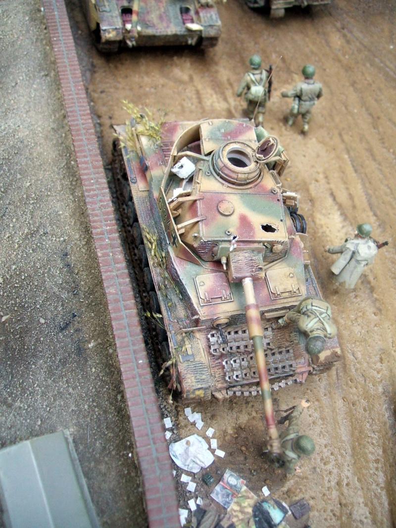 Le mur des Panzer: Déterrage pour un diaporama. - Page 11 23210