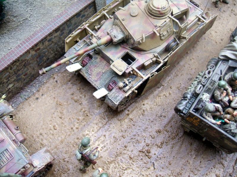 Le mur des Panzer: Déterrage pour un diaporama. - Page 11 23410