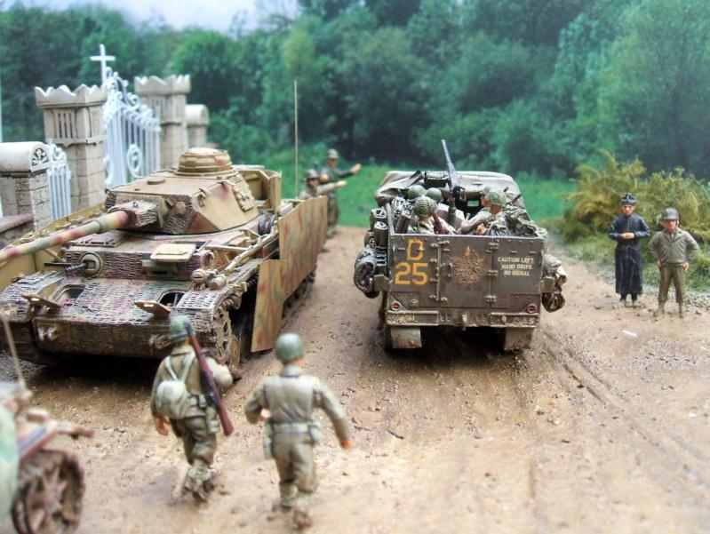 Le mur des Panzer: Déterrage pour un diaporama. - Page 11 23510