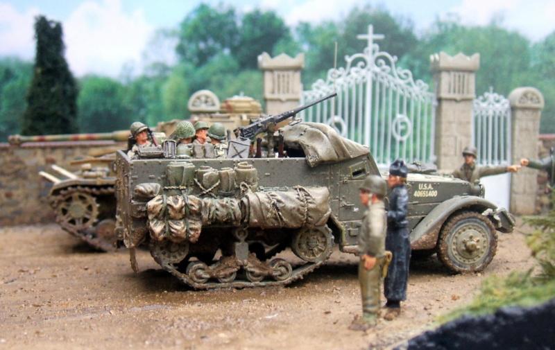 Le mur des Panzer: Déterrage pour un diaporama. - Page 11 23610