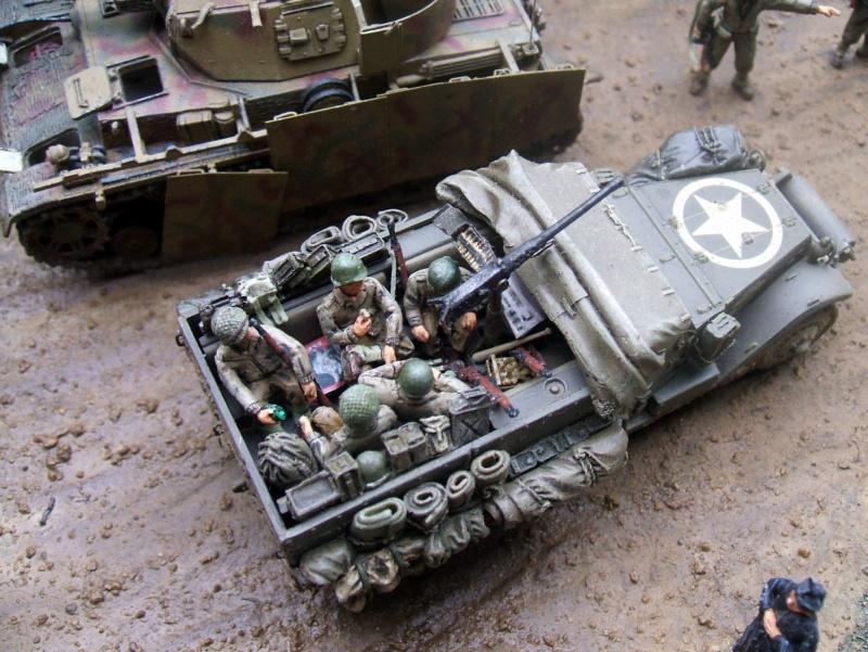 Le mur des Panzer: Déterrage pour un diaporama. - Page 11 23710