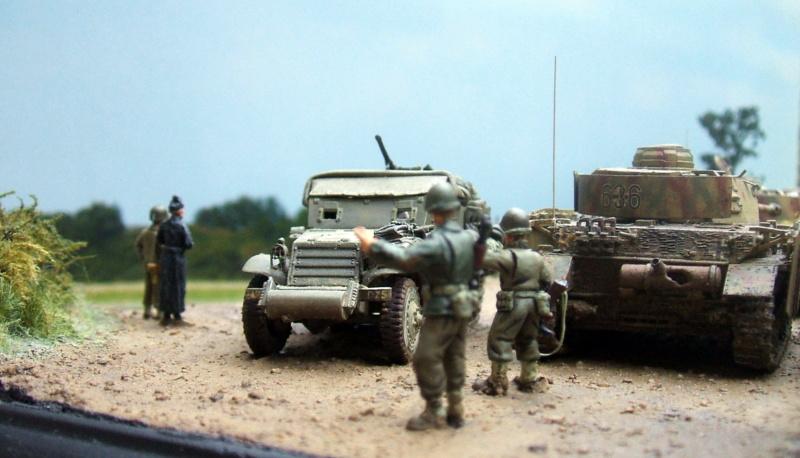 Le mur des Panzer: Déterrage pour un diaporama. - Page 11 23810