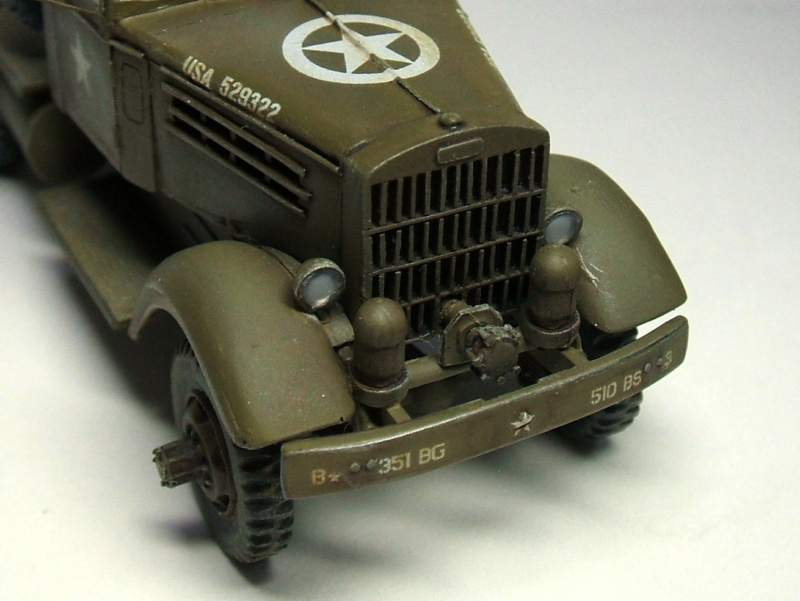 """Diorama USAAF """"Target for today"""" terminé. - Page 3 8610"""