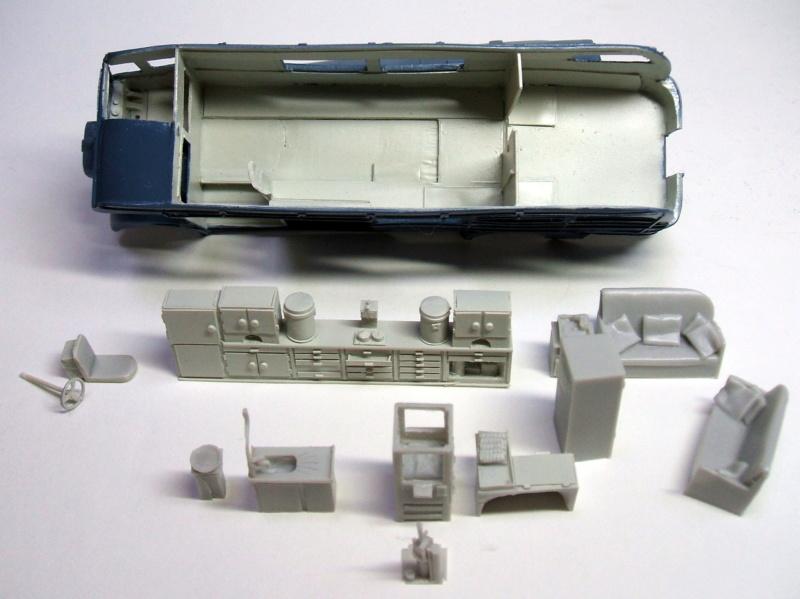 AEC Regal Clubmobile RETROTRACKS Dscf6415