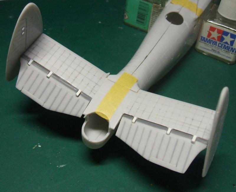 PBM Mariner Mach2 terminé; Juste une p'tite vidéo en plus - Page 2 Pbm_2010