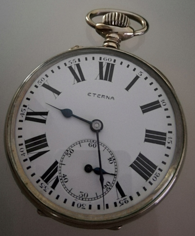 L'histoire des montres de chemins de fers - Page 6 Img_2010