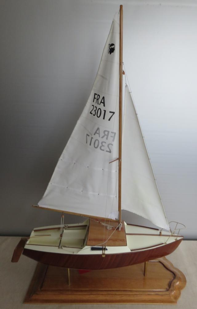Construction d'une maquette de Cap Corse - Page 2 084_fo10
