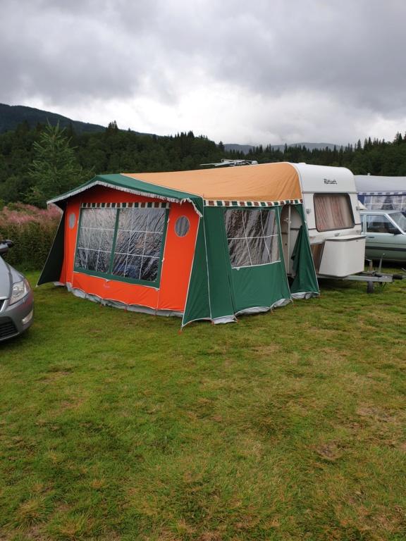 Veteran camping 2019 i korgen 103510