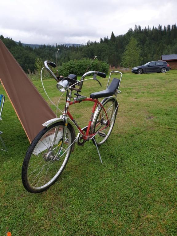 Veteran camping 2019 i korgen 104210